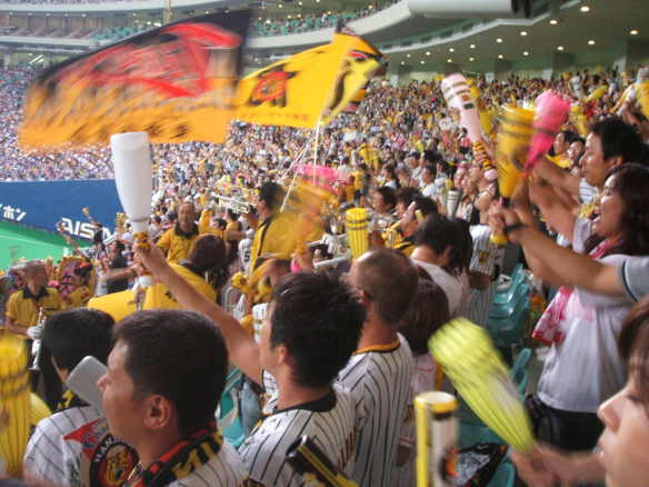 http://tyumin.go-stadium.net/2007/20070825f2h032.JPG